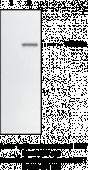 Nod2 Monoclonal Antibody (Clone 2D9)