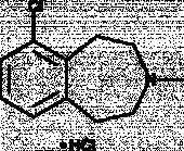 SKF 86466 (hydro<wbr/>chloride)