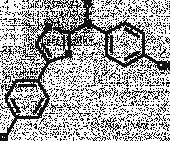 Sphingosine Kinase Inhibitor 2