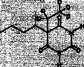 Pentobarbital<wbr/>-d<sub>5</sub> (CRM)