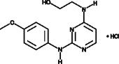 Cardiogenol C (hydro<wbr>chloride)