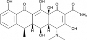 4-Epidoxy<wbr/>cycline