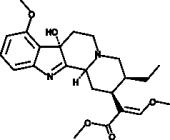 7-hydroxy Mitragynine