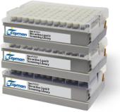 Bio-Active Lipid II Screening Library (96-Well)