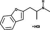 2-MAPB (hydro<wbr>chloride)