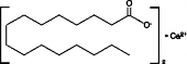 Palmitate (calcium salt)