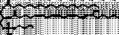 1-Stearoyl-2-<wbr/>15(S)-HpETE-<em>sn</em>-<wbr/>glycero-3-PE