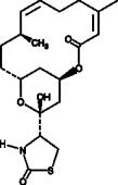 Latrunculin B