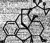 6β-Naltrexol-<wbr/>d<sub>3</sub> (CRM)
