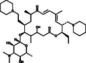 Tildipirosin