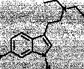 6-fluoro DET