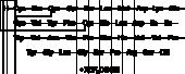 Big Endothelin-1 (1-38) (human) (trifluoro<wbr/>acetate salt)