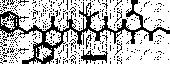 Z-YVAD-CMK (trifluoro<wbr/>acetate salt)
