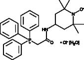 MitoTEMPO (hydrate)