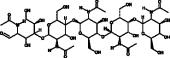 Penta-<wbr/>N-<wbr/>acetylchitopentaose