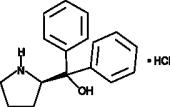 D2PM (hydro<wbr>chloride)