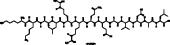 Autocamtide-2-related Inhibitory Peptide