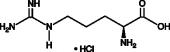 L-Arginine (hydro<wbr/>chloride)