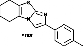 Cyclic Pifithrin-<wbr/>α (hydro<wbr>bromide)