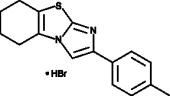 Cyclic Pifithrin-<wbr/>α (hydro<wbr>bromide)