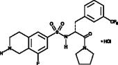 (R)-<wbr/>PFI-<wbr/>2 (hydro<wbr>chloride)