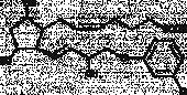 (+)-<wbr/>Cloprostenol