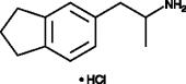 5-<wbr/>APDI (hydro<wbr>chloride)