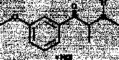 3-<wbr/>Methoxymethcathinone (hydro<wbr>chloride)