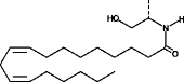 (S)-<wbr/>(−)-<wbr/>Linoleyl-<wbr/>1'-<wbr/>Hydroxy-<wbr/>2'-<wbr/>Propylamide