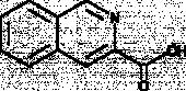 Isoquinoline-3-carboxylic Acid