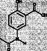 N-acetyl-5-<wbr/>Aminosalicylic Acid