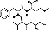 FTase Inhibitor I
