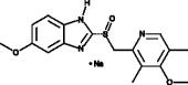 (R)-Omeprazole (sodium salt)