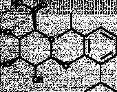 Propofol β-<wbr/>D-<wbr/>Glucuronide