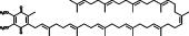 Coenzyme Q<sub>10</sub>