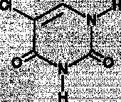 5-<wbr/>Chlorouracil