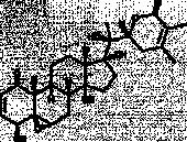 4β-Hydroxy<wbr/>withanolide E