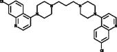 Piperaquine