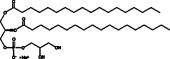 1,2-<wbr/>Distearoyl-<wbr/><em>sn</em>-<wbr/>glycero-<wbr/>3-<wbr/>PG (sodium salt)