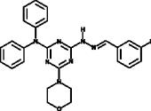 Vacuolin-1
