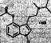 4-acetoxy MiPT (hydrochloride)