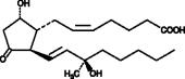 15(R)-<wbr/>15-<wbr/>methyl Prostaglandin D<sub>2</sub>