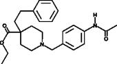 ML-<wbr/>335