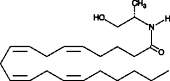 S-1 Methanand<wbr/>amide