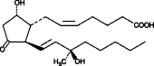 15(R)-<wbr/>15-<wbr/>methyl Prostaglandin D<sub>2</sub>