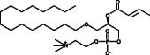 Butenoyl PAF