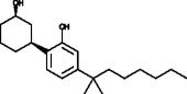 (−)-<wbr/>CP 47,497 (exempt preparation)