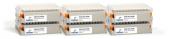 Antiviral Screening Library