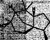 (+)-Cedrol
