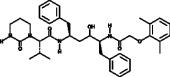 Lopinavir
